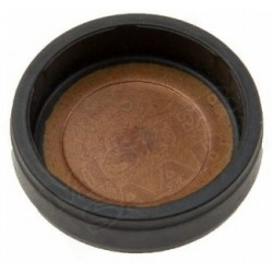bouchon culasse saab 900-9.3-9.5