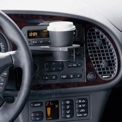 Porte-Gobelet Saab 9.3 1998-2003