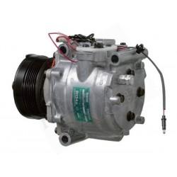 Compresseur de climatisation Saab 900-9.3v1 essence