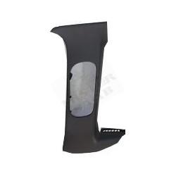 Cache ceinture 93v1 3P