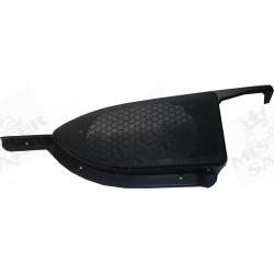 grille enceinte arrière droite 93v1