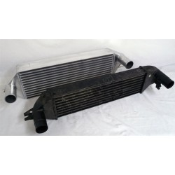 intercooler saab 9.3v1 saab