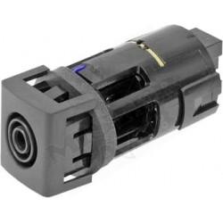 mini ventilateur- sonde température habitacle