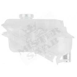 vase d'expansion (bocal liquide de refroidissement)