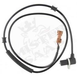 capteur ABS avant droite ou gauche saab 9.3v1