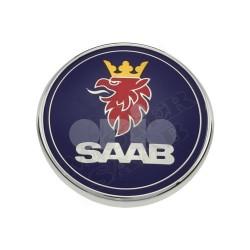 Emblème arrière Saab 9.3v2