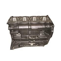 Bloc moteur saab 9.5 YS3E B205 B235