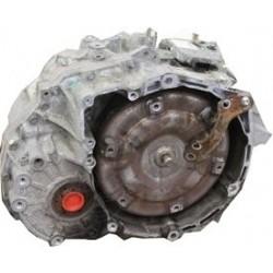 boite de vitesse automatique saab 9.3v2 Z19DTR