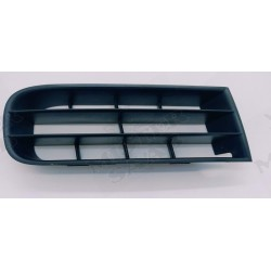 grille pare-choc droite saab 9.3v1