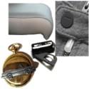 accessoires, vêtements, cadeaux, documentation, manuel