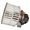 ventilateur, mini ventilateur habitacle
