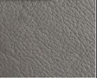 cuir gris intermédiaire