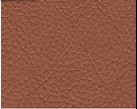 cuir sable foncé 5