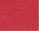 cuir rouge fuchsia 10