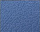 cuir bleu clair 13