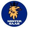 Mister-Saab